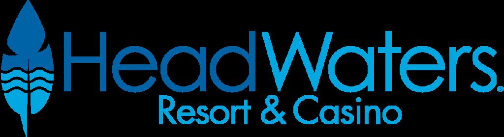 HeadWaters Resort & Casino
